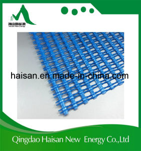 Portable Radiator Cover Mesh Alkali-Resistance Fiberglass Mesh with Professional Technical pictures & photos