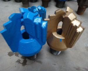 Different Types and Sizes of TCI Rock Bits & Tricone Bits pictures & photos