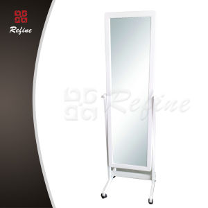 Decoration Home Free Standing Full Length Mirror