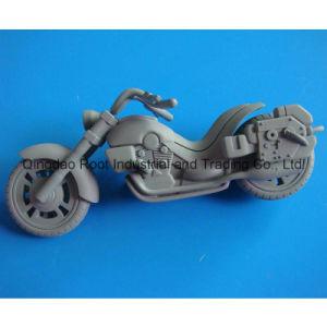 Motor Toy Rapid Prototype pictures & photos