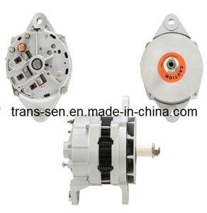 Auto Alternator (12V 145A Delco Series) pictures & photos