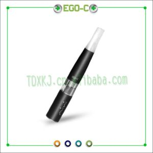 China Shisha Hookah Apoloe EGO-C Ecigator Wholesale on Cheap Price