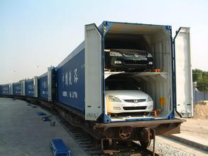 Safe Car Container Consolidate Shipping From Tianjin to Worldwide pictures & photos