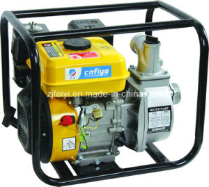 Fy50wp 2 Inch Gasoline Clean Water Pump pictures & photos