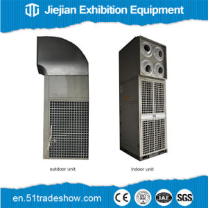 270000BTU Packaged High Quality Aircond Equipment Industrial Central Air Conditioners pictures & photos