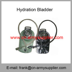Army Bladder-Police Hydration Pack-Water Bladder-Water Pack-Military Hydration Bladder pictures & photos
