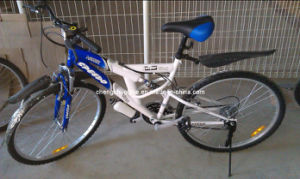 "Cool MTB 24"" Bike Mt1202 pictures & photos"