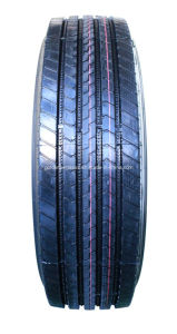 275/70r22.5, 315/70r22.5 Truck Tires (PG688) pictures & photos