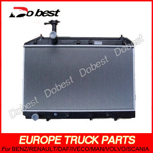 Radiator for Iveco Truck Trailer pictures & photos