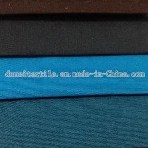 Tc 80/20 Polycotton 180GSM Poplin Fabric for Nurse Uniforms