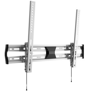 Tilt Mount for 32-65inch LCD/LED/Plasma TV (PSW794MT) pictures & photos
