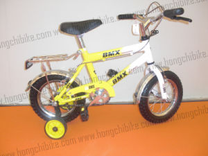 Bicycle-Toys-Kids Bike Toy-Kids Bike (HC-KB-51073) pictures & photos