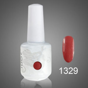 Nail Polish Gel Various Color pictures & photos