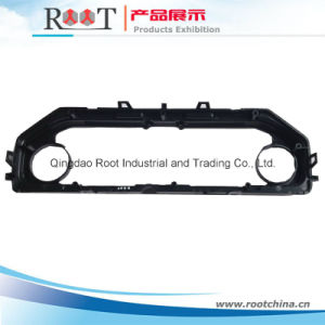 Plastic Injection Parts for Car pictures & photos