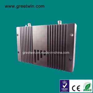 27dBm PCS Signal Booster/ Cell Phone Amplifier (GW-27PCS) pictures & photos