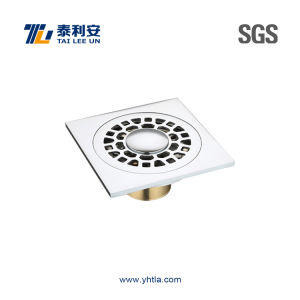 Best Selling Floor Drain (T1056) pictures & photos