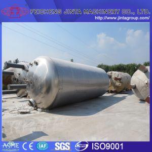 Asme 100m3 Storage Tank Propane Storage Tank, Alcohol Storage Tank pictures & photos
