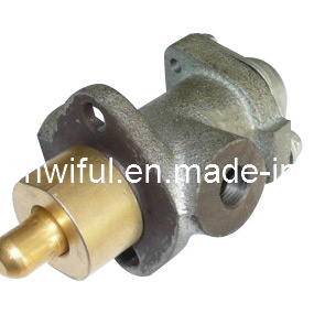 Thermostat for Russia Light Truck