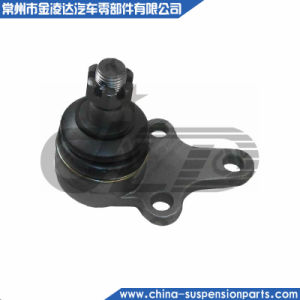 Suspension Parts Ball Joint (43340-39225) for Toyota Hilux pictures & photos