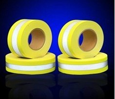 Fire Resistant Tape