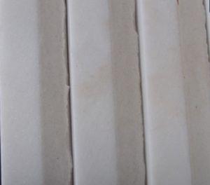 Marble+Ceramic Laminate (RH323)