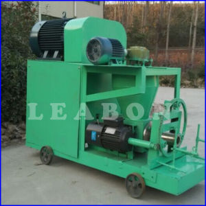 Charcoal Briquette Press Making Machine/Briquetting Machine pictures & photos