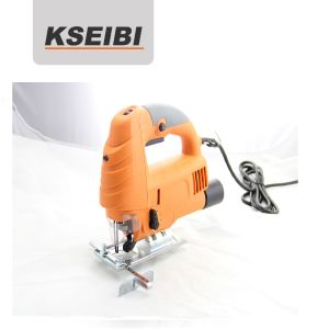 Tophandle Jigsaw Electric Power Tool 710W - Kseibi pictures & photos