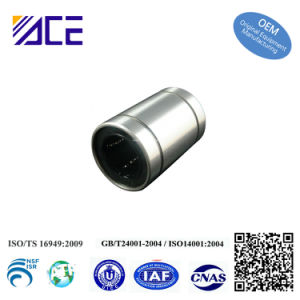 Lowest Price Custom THK Linear Ball Bearing pictures & photos