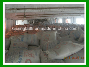 Chemicals Type Triple Superphosphate Fertilizer pictures & photos