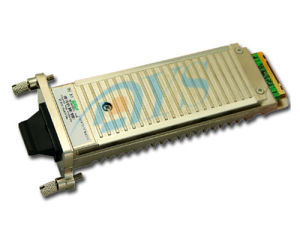 10g X2 Transceiver pictures & photos