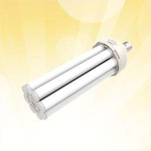 36W PU Cover 2835LED Bay Lamp