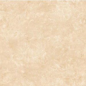 Rouge AA083 Full Polished Porcelain Tile pictures & photos