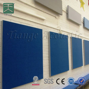 School Wall Sound Absorption Panel