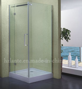 Stainless Steel Bathroom Using Shower Room (LTS-009) pictures & photos