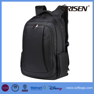 Waterproof Anti-Theft Bag Laptop Backpack pictures & photos