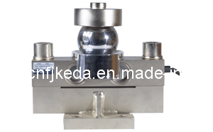 Dhm9bd10-C3-30t Load Cell pictures & photos
