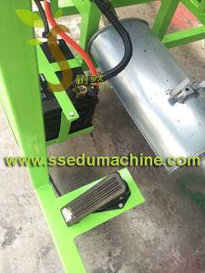 Petrol Engine Trainer Engine Teaching Equipment Engine Educational Equipment pictures & photos