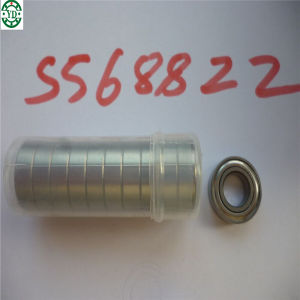 for Sliding Door Stainless Steel Bearing 8X16X5mm Ss688zz pictures & photos