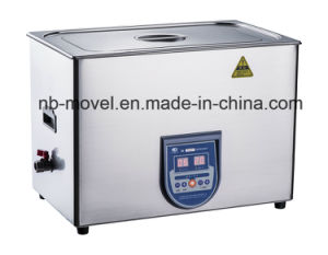 Industrial Ultrasonic Cleaner Machine pictures & photos
