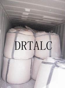 2500 Mesh Liaoning Haicheng Superfine Talc Powder (DRTALC-H2500)
