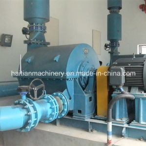 High Speed and Quality Centrifugal Blower pictures & photos