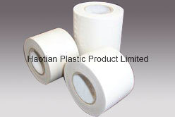 PVC Air-Condition Tape pictures & photos