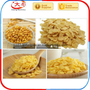 Good Quality Corn Flakes Machines pictures & photos