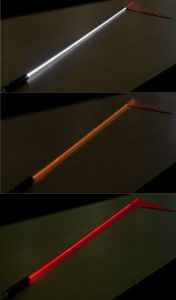 4FT 5FT 6FT Quick Release ATV UTV LED Flag Light - 6 Colors Available pictures & photos