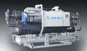 Brine Refrigerating Machine (RXG106D)