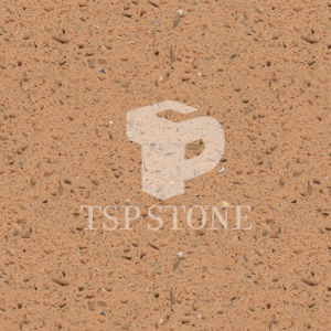 Building Material Artificial Stone for Floor Tile pictures & photos