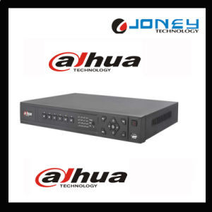 Onvif Dahua 1080P Network IP Camera Recorder NVR pictures & photos