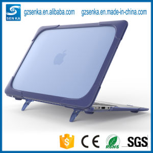 Clear Hard PC Cover for MacBook 13.3 PRO/ 13.3 Retina pictures & photos