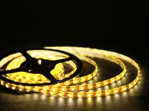12/24V SMD LED Strip Light Decoration LED pictures & photos