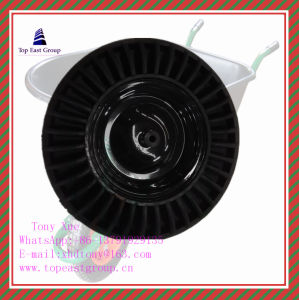 6′ 8′ 10′ High Quality and Long Life Solid Rubber Wheel pictures & photos